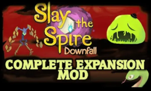 Slay the spire reddit
